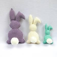 chambre lapin coussin lapin coussins décoratifs cadeau de naissance