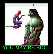 Funny Character Memes - 40 funny hulk memes and pictures laugh out loud