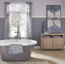 what is the most popular color for bathroom vanity calming bathroom ideas and inspirational paint colors behr
