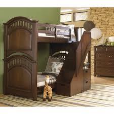 Little Boys Bedroom Sets Bedroom King Sets Bunk Beds For Girls Boy With Desk Storage Kids