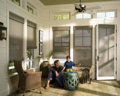 Home Decor Fairview Heights Il Fairview Heights Illinois Il Blindquest Hunter Douglas Window