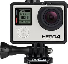 gopro hero 4 black friday 2017 gopro cameras up to 25 off u0027s sporting goods