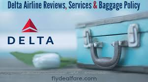 delta airlines baggage policy fly deal fare blog travel with ease