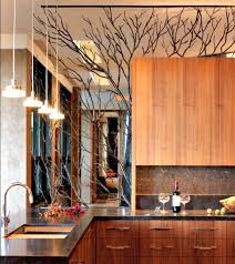 Kitchen Room Divider 7 Ideas For Room Partitions Home Restaurants U0026 Commercial Use