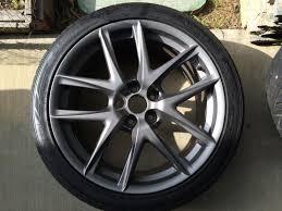 lexus wheels for sale used ca 19