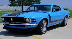 mustang car quotes florida car insurance for 1970 ford mustang cheap