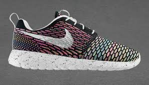 rosch runs kicks deals official website 15 nike roshe run flyknit id design