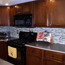 interior tips fantastic kitchen counter and backsplash ideas for