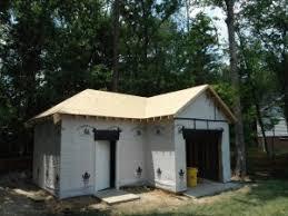 l shaped garage plans l shaped garage home desain 2018