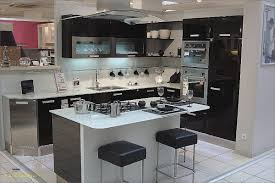 cuisiniste dole cuisine cuisiniste dole de cuisine philips inspirant
