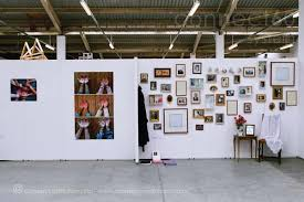 display art connect walls walling systems mobile temporary moveable