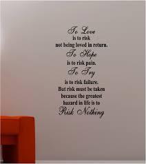 bedroom wall quotes bedroom wall quotes quotesgram