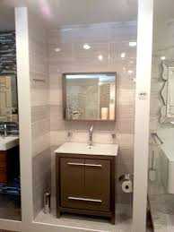 Bathroom Vanities Long Island by 14 Best Images About Drb Members On Pinterest Nyc North Shore