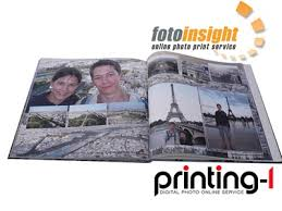 Photo Book Services Photo Album What Is The Best Software Or Website To Create A Printed Photo