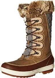 helly hansen womens boots canada amazon com helly hansen s garibaldi boot boots