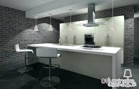 le suspension cuisine le suspension cuisine design le suspension cuisine design le