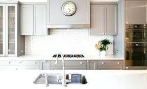 kitchen tiled splashback ideas tile splashback kitchen oasiswellness co