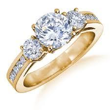 women wedding rings wedding rings women gold kenetiks wedding promise diamond