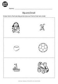 30 best free pre k math worksheets and activities images on