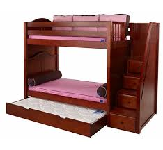 Girls Beds  Bedroom Ideas Maxtrix Kids Furniture Maxtrix - Maxtrix bunk bed