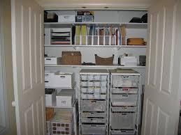 office closet organizer office table