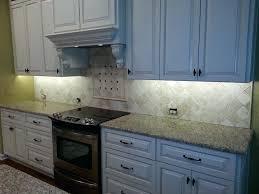 removing kitchen tile backsplash removing tile backsplash replacing kitchen cabinets awesome how to