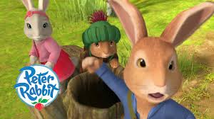 rabbit treehouse rabbit the secret treehouse rabbit stories