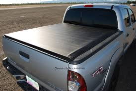Ford F350 Truck Bed Covers - roll up vinyl tonneau bed cover 2009 2017 dodge ram crew cab 5 6ft