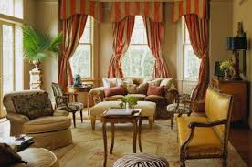 curtains surprising blue striped curtains uk lovely striped