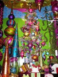 31 best whoville ideas images on grinch