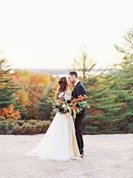Buy Used Wedding Decor Best 25 Used Wedding Supplies Ideas On Pinterest Wedding