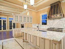 100 sunflower kitchen decorating ideas kitchen kitchen door