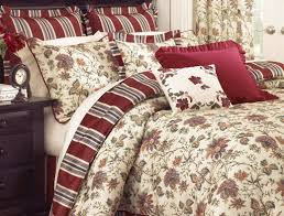 Black Floral Bedding Bedding Set Trendy Black White And Red Crib Bedding Sets Winsome