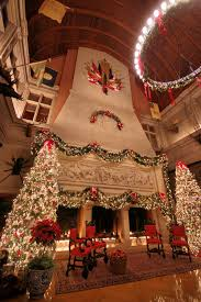 best 25 biltmore christmas ideas on pinterest biltmore estate