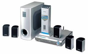 samsung wireless home theater system samsung ht ds490 reviews productreview com au