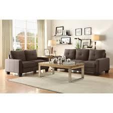 Blu Dot Furniture by Furniture Blu Dot Outlet Ramsey Furniture Century Furniture