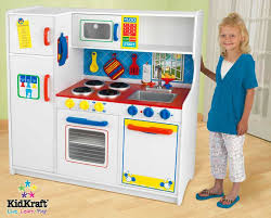 Childrens Kitchen Table by The Toy That Could Eat My Apartment Mommy Shorts