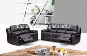 furniture wonderful simon li leather sofa for modern living room