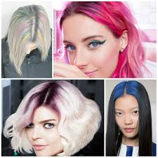 hair color trends 2017 u2013 page 8 u2013 best hair color trends 2017