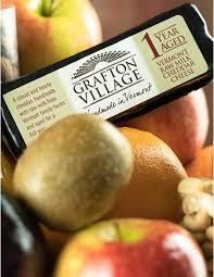 fruit cheese u0026 nuts basket farm fresh fruit gourmet cheese
