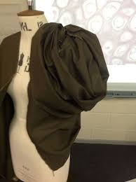 Draping Terminology 79 Best Draping On The Stand Images On Pinterest Pattern Cutting