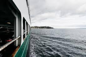 Ballard Locks Hours Of Operation City Guide Seattle A Cup Of Jo