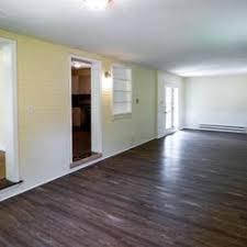 jakes cabinets flooring kitchen bath 991 belaire ln york