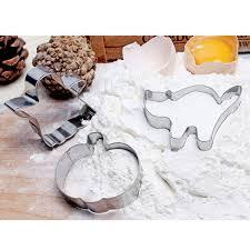 online get cheap halloween cat cake aliexpress com alibaba group