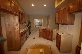transitional kitchen cabinets for markham richmond hill len kitchen cabinets markham kitchen cabinet design
