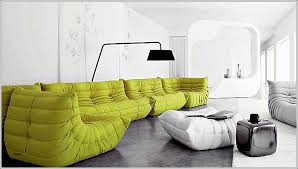 canap cinna occasion meuble lovely meuble cinna occasion high resolution wallpaper photos