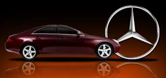 auto parts mercedes bma auto parts mercedes parts and accessories mercedes