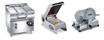 equipement professionnel cuisine matériel professionnel de cuisine à marseille ecomat chr innovation