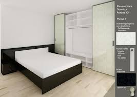 Bedroom And Furniture Design And Manufacturing Bedroom Furniture Bed And Dressing