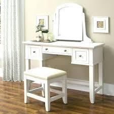vanity mirror with lights for bedroom vanity mirror desk 833team com